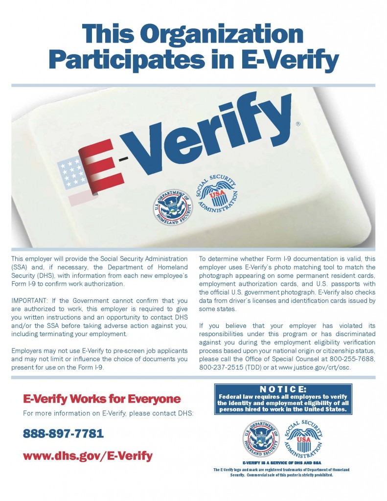 E-Verify_Participation_Poster